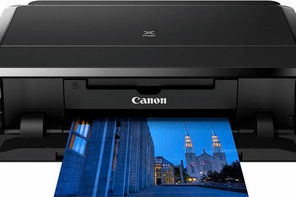 canon-pixma-ip7240-printer-screenshot