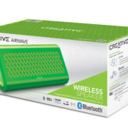 creative-airwave-wireless-green